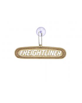 Подвеска FREGHLINER