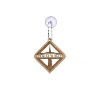 Подвеска INTERNATIONAL