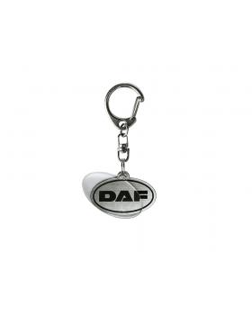 Брелок DAF Слайдер