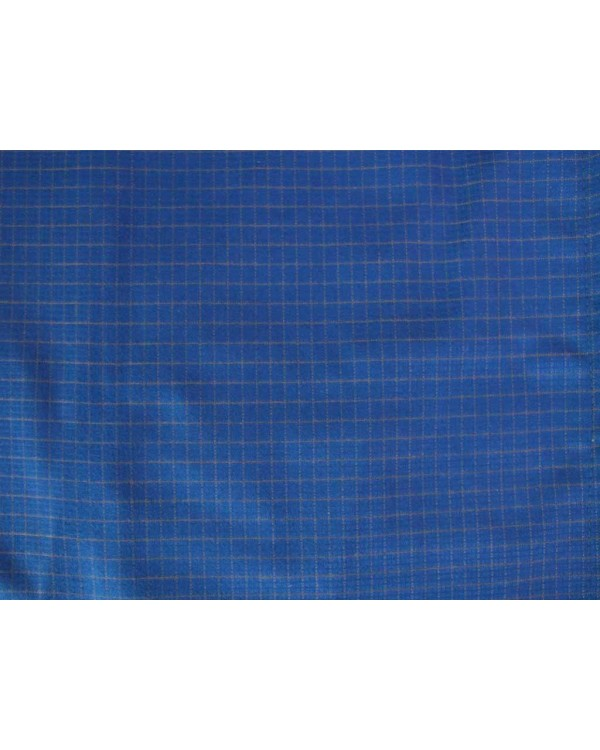 Комплект направляющих со шторами из ткани скитлс(тип В1)