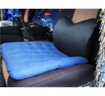 Подушка ортопедическая поясничная