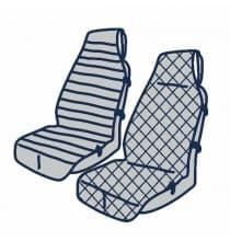 Накидки на сиденья