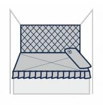 Спальный отсек