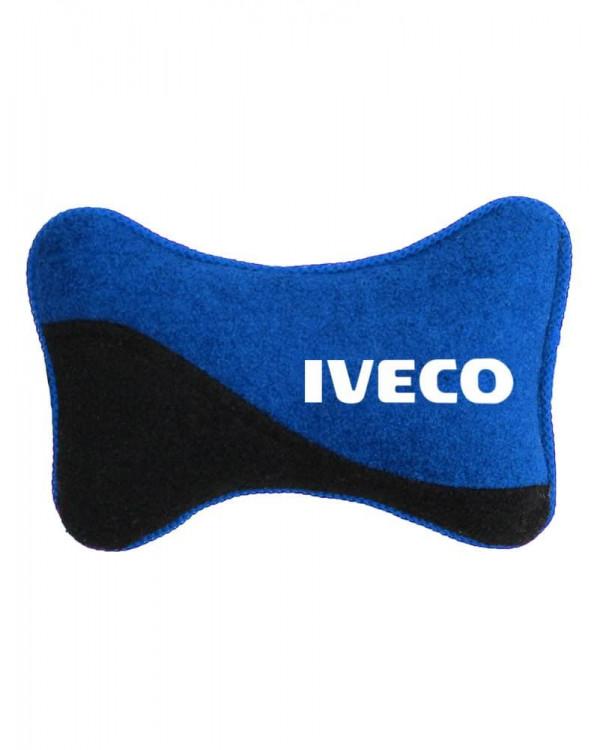 Подголовник косточка IVECO