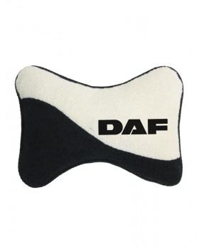 Подголовник косточка DAF