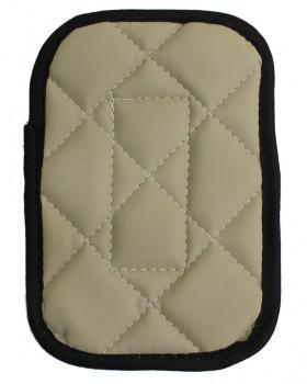 Подпятник для ковриков