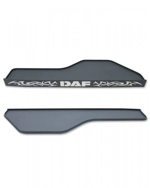 Полка DAF 105 (базовая)