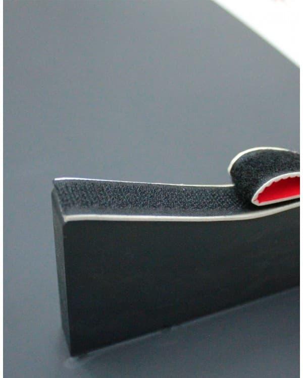 Полка в кабину KAMAZ 4308 (Базовая)