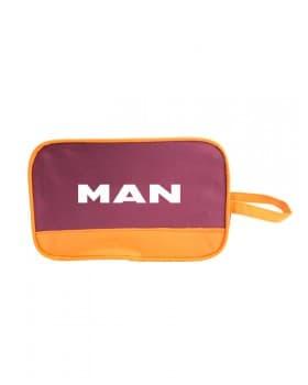 Органайзер с логотипом MAN