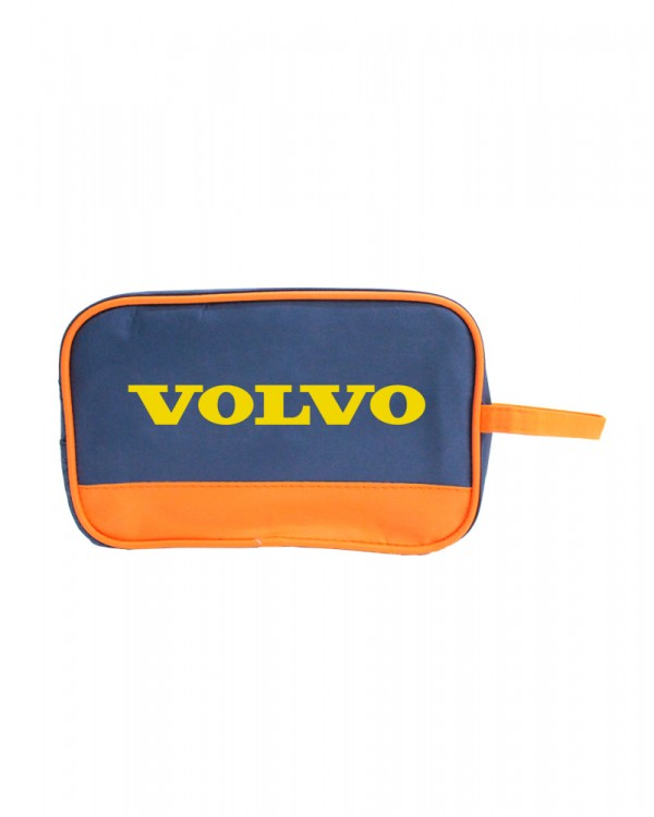 Органайзер с логотипом VOLVO