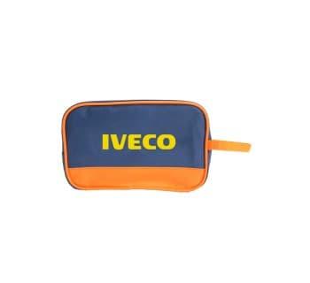 Органайзер с логотипом IVECO синий