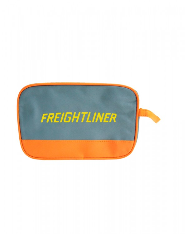 Органайзер с логотипом FREIGHTLINER
