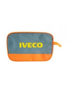 Органайзер с логотипом IVECO