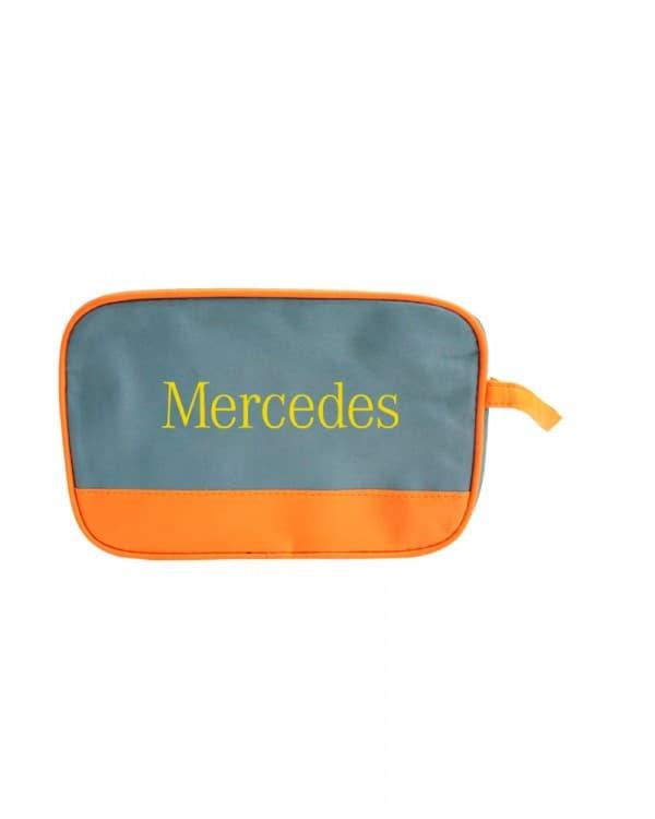 Органайзер с логотипом MERCEDES