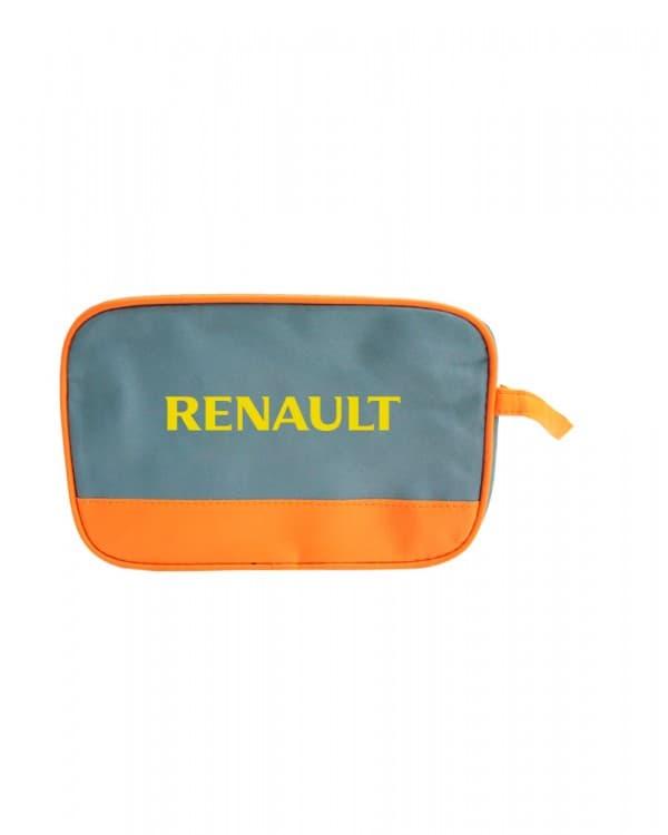 Органайзер с логотипом RENAULT