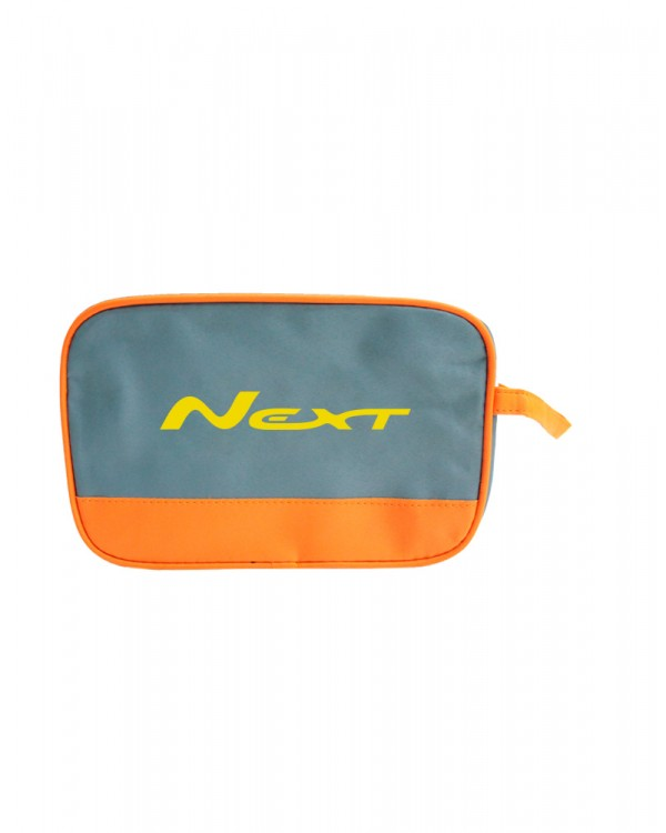 Органайзер с логотипом NEXT