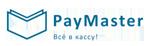 Платежный агрегатор PayMaster